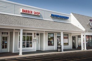 Barber - HL to Boondogglers - BooneVillage_052012_B0008web