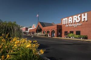 Marsh - HR - USE - BooneVillage_052012_A0283-Editweb