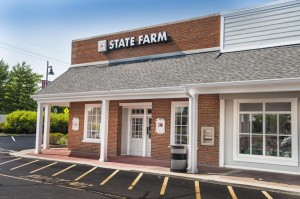 State Farm - HR - USE - BooneVillage_052012_B0007web