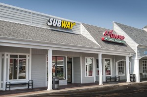 Subway - HL w Amore - USE - BooneVillage_052012_B0038web