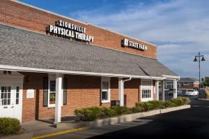 Zionsville PT - HL -  USE - BooneVillage_072012_C0026-Editweb