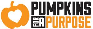 2015-akard-pumpkins